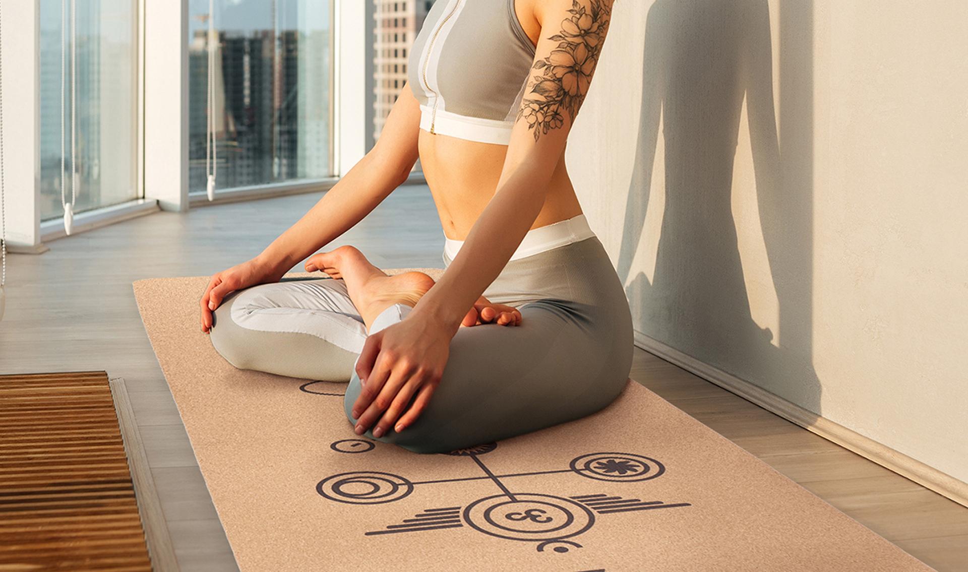 cork-yoga-mat